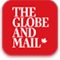 Evan Thompson on Globe and Mail