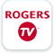 Evan Thompson on Rogers Daytime TV